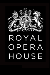 Royal Opera House: Don Giovanni